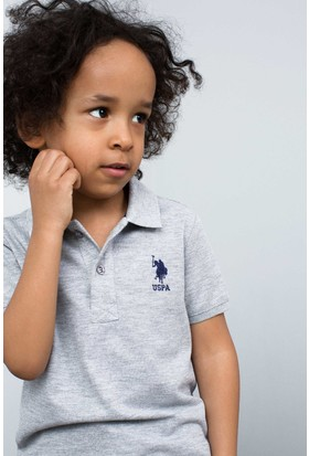 U.S. Polo Assn. T-Shirt 50187252-Vr086