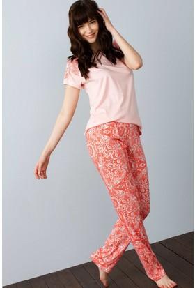 U.S. Polo Assn. Pijama 50196915-585