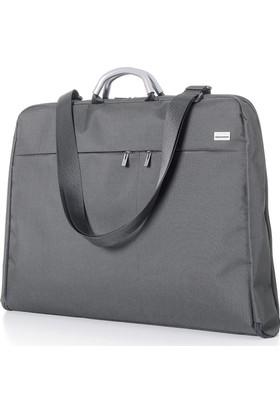 Lexon LN1992D Premium Garment Kıyafet Çantası