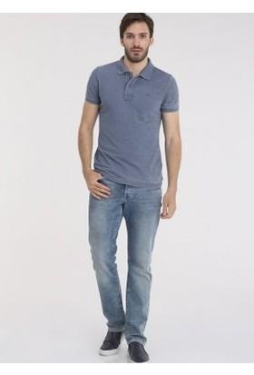 Loft Polo Yaka Erkek T-Shirt 2007514