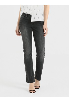 Loft Cady Slim Fit Kadın Kot Pantolon 2014365