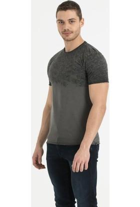 Loft Erkek T-Shirt Lf2015604