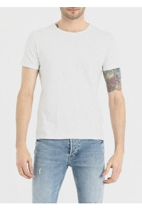 Loft Erkek T-Shirt Lf2016483