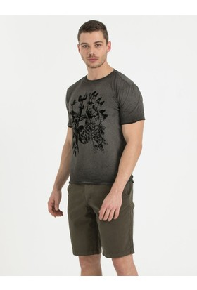 Loft Erkek T-Shirt Lf2016777