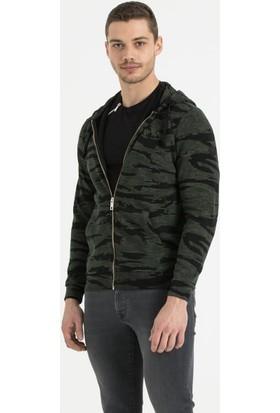 Loft Erkek Sweatshirt 2016836