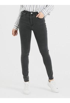 Loft Natalie Kadın Kot Pantolon Lf2017331