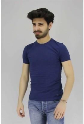 Loft Erkek T-Shirt 31959