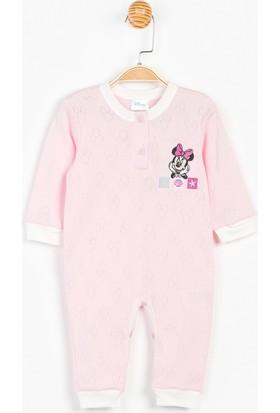 Disney Minnie Mouse Bebek Tulum 13196