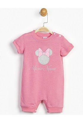 Frozen Disney Minnie Mouse Bebek Tulum 12773