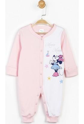 Minnie Mouse Disney Bebek Tulum 12758