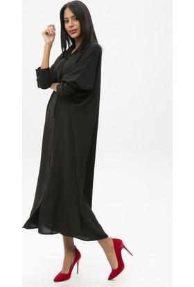 New Laviva 650-2032 Kadın Elbise