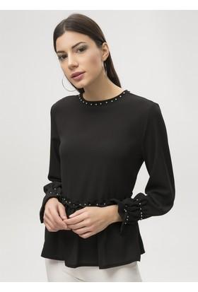 New Laviva 650-2109 Kadın Bluz