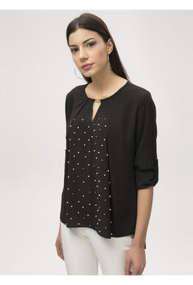 New Laviva 650-2127 Kadın Bluz