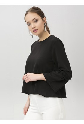 New Laviva 650-2149 Kadın Bluz