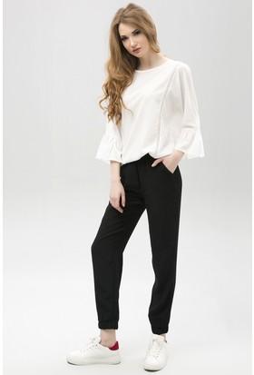 New Laviva 650-2160 Kadın Pantolon