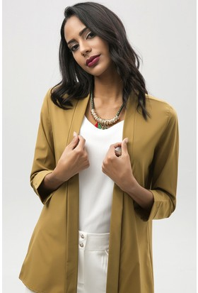 New Laviva 650-2178 Kadın Ceket