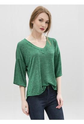New Laviva 650-2192 Kadın Bluz