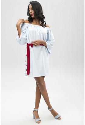 New Laviva 650-2200 Kadın Elbise