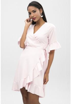 New Laviva 650-2212 Kadın Elbise
