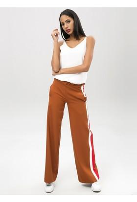 New Laviva 650-2215 Kadın Pantolon