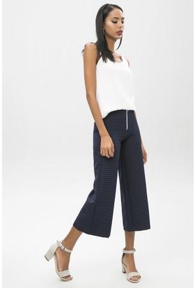 New Laviva 650-2216 Kadın Pantolon