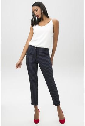 New Laviva 650-2221 Kadın Pantolon