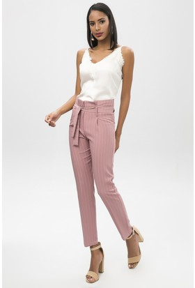 New Laviva 650-2222 Kadın Pantolon