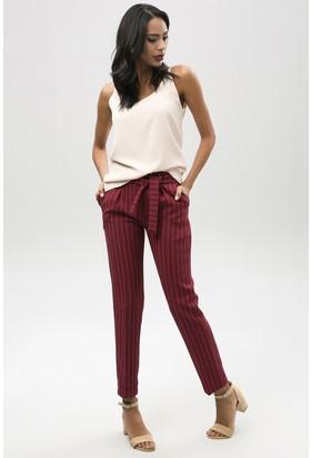 New Laviva 650-2223 Kadın Pantolon