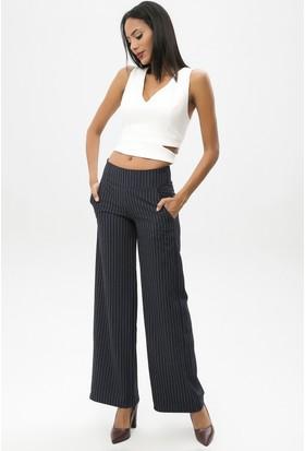 New Laviva 650-2242 Kadın Pantolon