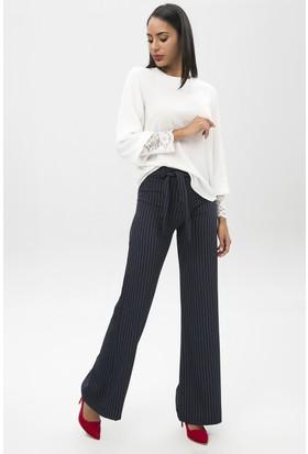 New Laviva 650-2273 Kadın Pantolon