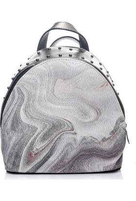 Housebags 985 Sırt Kadın Çanta