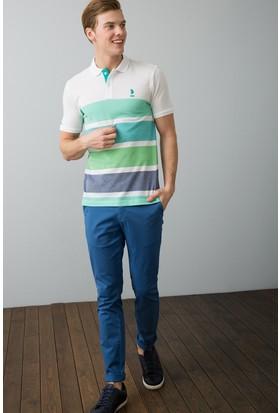 U.S. Polo Assn. T-Shirt 50185809-Vr090
