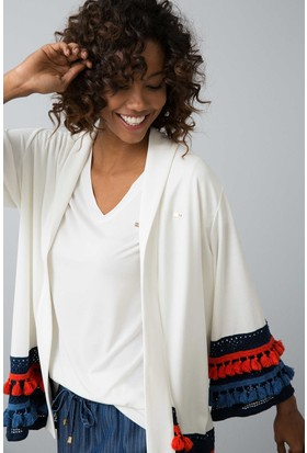 U.S. Polo Assn. Sweatshirt 50188011-Vr019