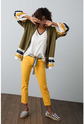 U.S. Polo Assn. Sweatshirt 50188011-Vr111