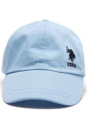 U.S. Polo Assn. Şapka 50189644-Vr003