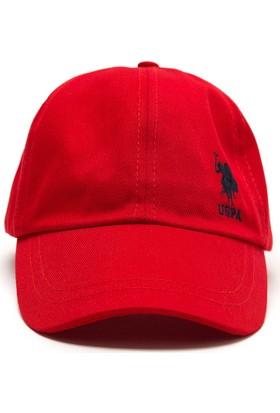U.S. Polo Assn. Şapka 50189644-Vr030