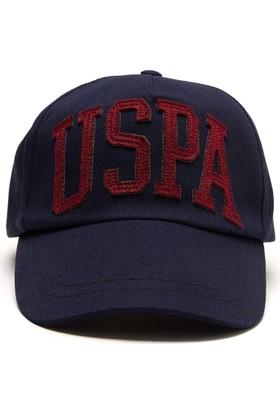 U.S. Polo Assn. Şapka 50189648-Vr033