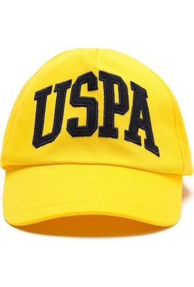 U.S. Polo Assn. Şapka 50189658-Vr004