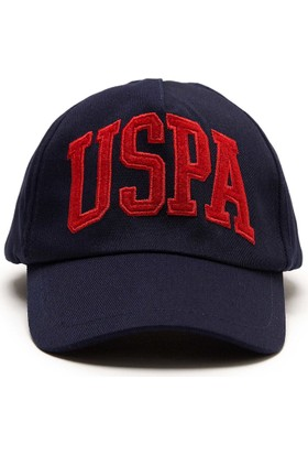 U.S. Polo Assn. Şapka 50189658-Vr033