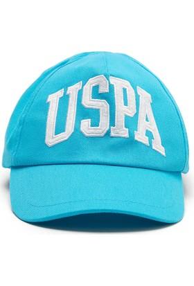 U.S. Polo Assn. Şapka 50189658-Vr093