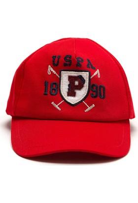 U.S. Polo Assn. Şapka 50189660-Vr030