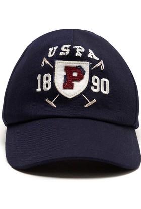 U.S. Polo Assn. Şapka 50189660-Vr033
