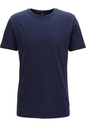 Hugo Boss Erkek T-Shirt 50385281 410
