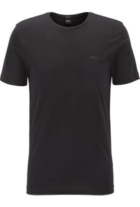 Hugo Boss Erkek T-Shirt 50385281 001