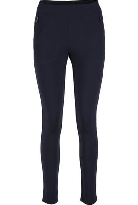 Armani Exchange Kadın Pantolon 8NYP73 YJB7Z 1510