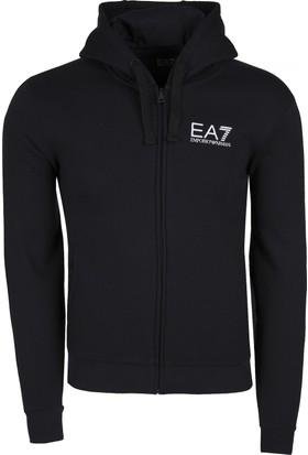 Ea7 Erkek Sweat Shirt 6YPM59 PJ07Z 1200