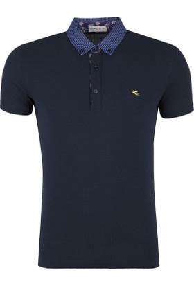Etro Erkek T-Shirt 1Y801 8300 200