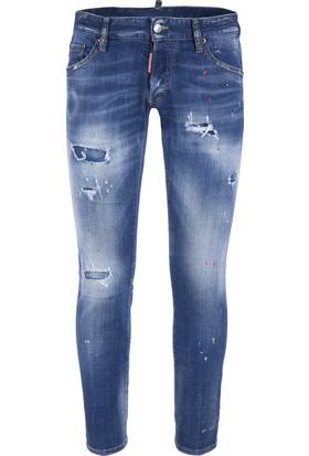Dsquared2 Erkek Pantolon S71LB0445 S30342