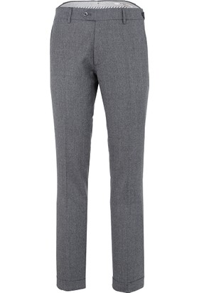 Berwich Erkek Pantolon RD1054