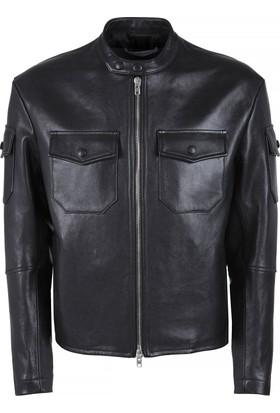 Givenchy Erkek Ceket BM001Q6010 001